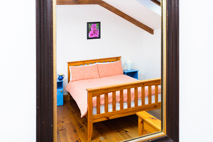 An Capall Dubh 2-bedroomed holiday homes Dingle